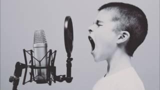 Video Dealing with the Woman-Child (AWALT) MP3, 3GP, MP4, WEBM, AVI, FLV November 2017