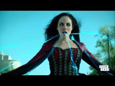 Download Lost Girl - Until We Go Down HD Mp4 3GP Video and MP3