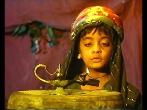 Video Aladin Aur Jadui Chirag Edisode 03 download in MP3, 3GP, MP4, WEBM, AVI, FLV January 2017