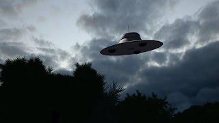 Tajemnice UFO (3)  Lektor.pl