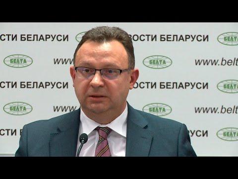 Главная санитарная служба беларуси