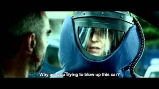 Nonton El Desconocido   Retribution Trailer Film Subtitle Indonesia Streaming Movie Download