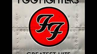 Foo Fighers