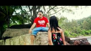 Promotional Seychelles Music Video geared in promoting Seychelles artist on an International level... Please feel free to...