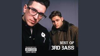 3rd Bass Theme A.K.A. Portrait Of The Artist As A Hood (Remix)