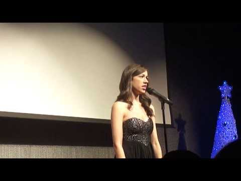 Colleen Ballinger & Miranda Sings: Defying Gravity