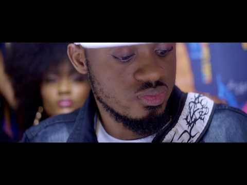 DOWNLOAD VIDEO: Fiokee - Very Connected Ft. Flavour