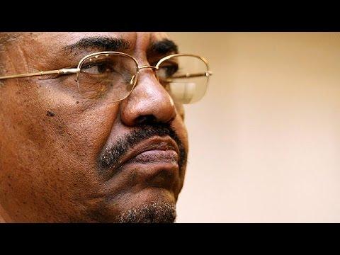 Παράνομη έκρινε την μη σύλληψη του Σουδανού προέδρου το Ανώτατο Δικαστήριο