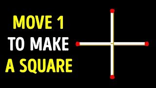 Video 10 Hard Riddles Geniuses Solve In 15 Seconds MP3, 3GP, MP4, WEBM, AVI, FLV Desember 2018