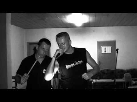 Altmark Electros - Dein Krper