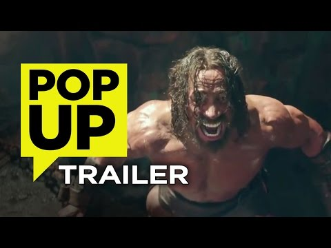 popuptrailer - Subscribe to TRAILERS: http://bit.ly/sxaw6h Subscribe to COMING SOON: http://bit.ly/H2vZUn Like us on FACEBOOK: http://goo.gl/dHs73 Hercules - Pop-Up Trailer #2 (2014) - Dwayne Johnson, Brett...