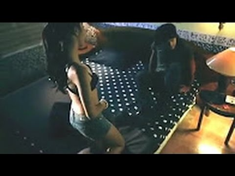 Indonesian Action Thriller Movies ♥✿♥ Film Aksi Laga Indonesia Bioskop Terbaru ✿