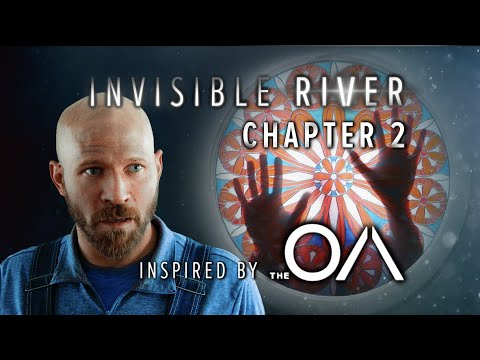 The OA Fan Series | Ch. 2 Invisible River - Apeiron