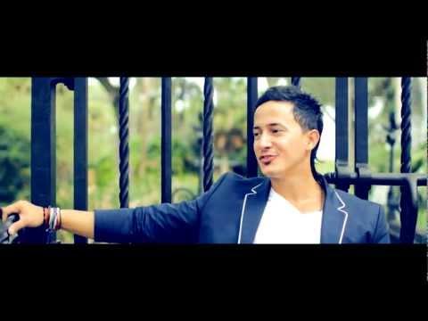 TRIPLE SEVEN - ENTRE TU Y YO - VIDEOCLIP OFICIAL