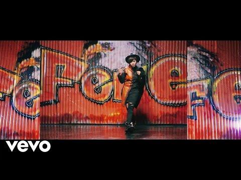 iLLbliss - Finally (Official Video) ft. Tha Suspect, Fefe, Mz Kiss & Chidinma