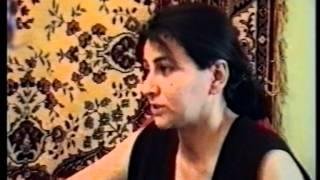 10. Fazil Aliyev painter