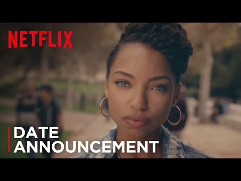 Dear White People (Teaser)