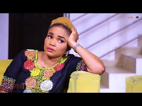 Iwe Igbelu Latest Yoruba Movie 2020 Drama Starring Iyabo Ojo | Kunle Afod | Adekemi Taofeek