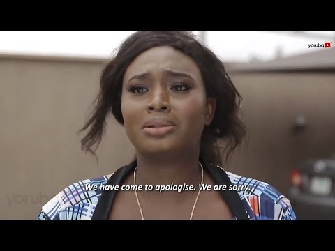 Vow Latest Yoruba Movie 2018 Drama Starring Bimpe Oyebade | Yinka Quadri