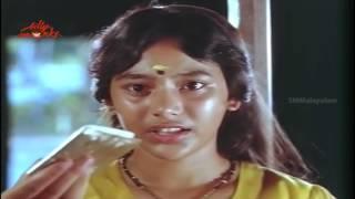 "Video Superhit Malayalam Movie ""Kaattukuthira"" Part 8 - Thilakan,Vineeth,Innocent, Anju MP3, 3GP, MP4, WEBM, AVI, FLV Juli 2018"
