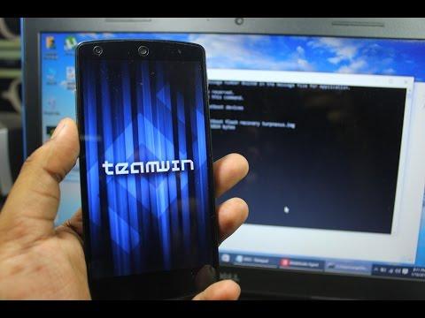 How to Root Marshmallow 6.0.1 Nexus 5