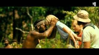 Nonton Dschungelkind | Featurette die Fayus D (2011) Film Subtitle Indonesia Streaming Movie Download
