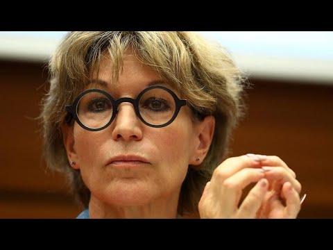Υπόθεση Κασόγκι: Παρουσιάστηκε η έρευνα του ΟΗΕ