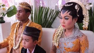 Video Indonesia Brebes Story : Beruntungnya Pengantin Pria Ini,Dapat Istri Cantik. MP3, 3GP, MP4, WEBM, AVI, FLV September 2017