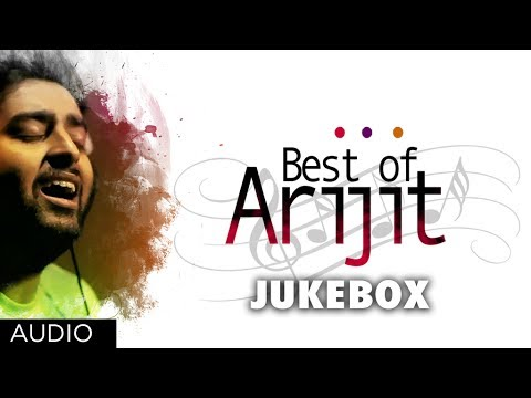 Download Best Of Arijit Singh | Hindi Songs Collection | Jukebox HD Mp4 3GP Video and MP3