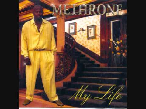 Video Methrone - Hold Me (2000) download in MP3, 3GP, MP4, WEBM, AVI, FLV January 2017