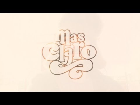 "Mr. Cellophone – ""Más claro"" [Videoclip]"