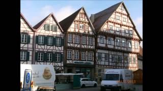 Bad Urach Germany  city photo : Bad Urach Germany