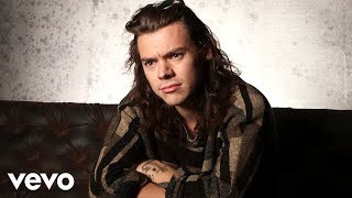 Music video by One Direction performing Made In The A.M. Track-by-track (Part 2). (C) 2015 Simco Limited under exclusive license to Sony Music Entertainment UK Limitedhttp://vevo.ly/2n6zqB