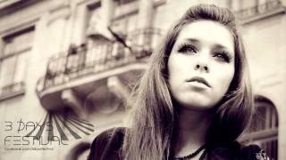 Ania Iwinska - Thai Funk (Original Mix)