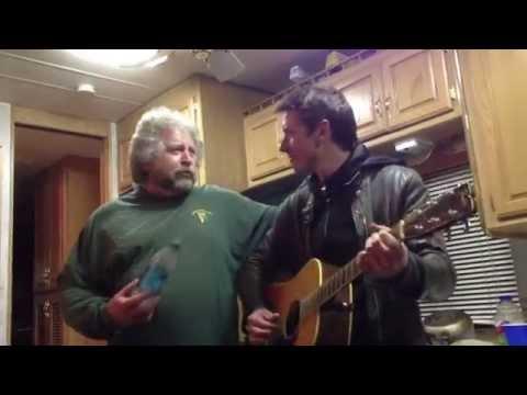 Mat and Pat's Experience at Balboa RV Park