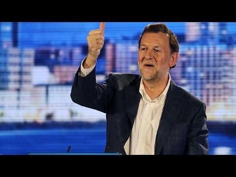 Μαριάνο Ραχόι: Ο επίμονος αλλά αντιδημοφιλής πρωθυπουργός της Ισπανίας