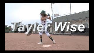 Tayler Wise