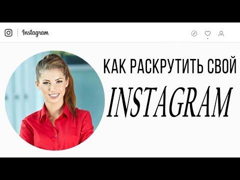 Купить дешевые прокси для парсинга яндекс, Socks5 Прокси Сервера Под Парсинг Выдачи Yandex купить