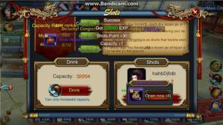 Download Video Loong Craft shots trick Rampage mount MP3 3GP MP4
