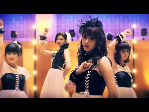 『Love together!』 フルPV (Berryz工房 #berryz )