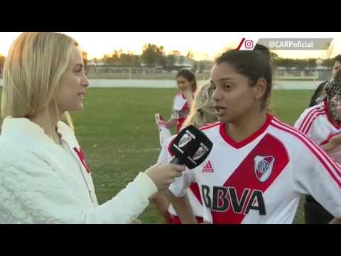 Alejandra Herrera: