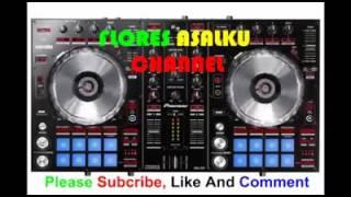 download lagu download musik download mp3 disco india teri meri