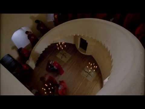 Merlin S05E01 Arthur's bane part 1
