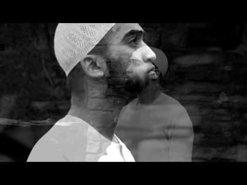 Video Kamal Uddin - Illallah (Official) download in MP3, 3GP, MP4, WEBM, AVI, FLV January 2017
