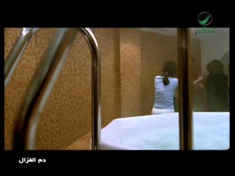 Video يسراء ومني زكي للكبار download in MP3, 3GP, MP4, WEBM, AVI, FLV January 2017
