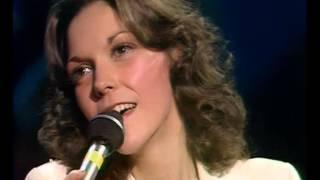 Video Carpenters in Concert at the New London Theatre - 1976 MP3, 3GP, MP4, WEBM, AVI, FLV Oktober 2017