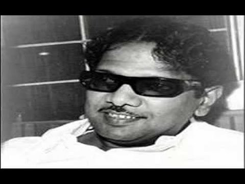 5-Interesting-facts-Karunanidhi