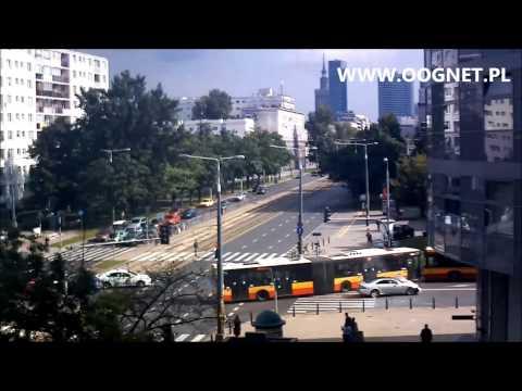 czolowka-miejskich-autobusow