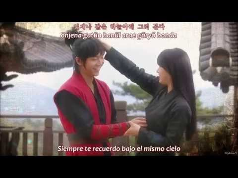 The One   Best Wishes To You Sub Español Gu Family Book