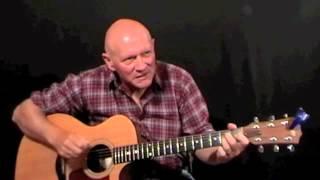 Download Lagu Guitar Strumming Secrets - Part 1 Mp3